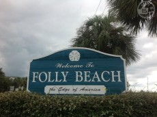 Like Folly Beach User Photos